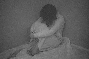 kalp depresyon