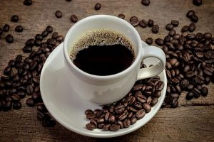 kafein egzersiz