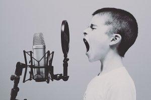 Gürültü kalp krizi