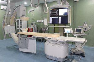 Kalp krizi sonrasında anjiyoplasti erken yapılırsa yararlı