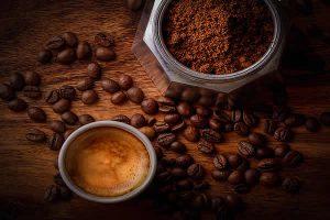 Kahve ritim bozukluğu