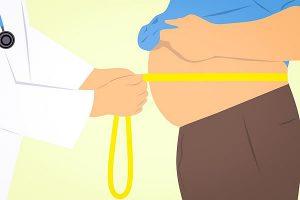 Obezite her zaman kalp damar hastalığı için risk faktörü olmayabilir