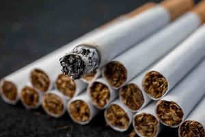 sigara erken ölüm