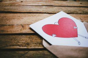 Kalp yetmezliğinde yanlış bilinenler