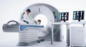 tomografik anjiyografi