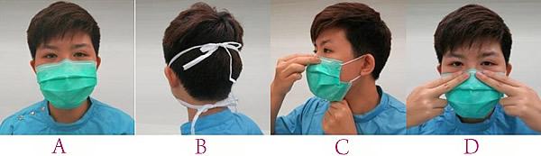 Koronavirüs kalp hipertansiyon